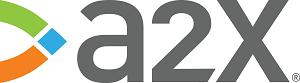 A2X logo_col 05042020 - 2 smaller