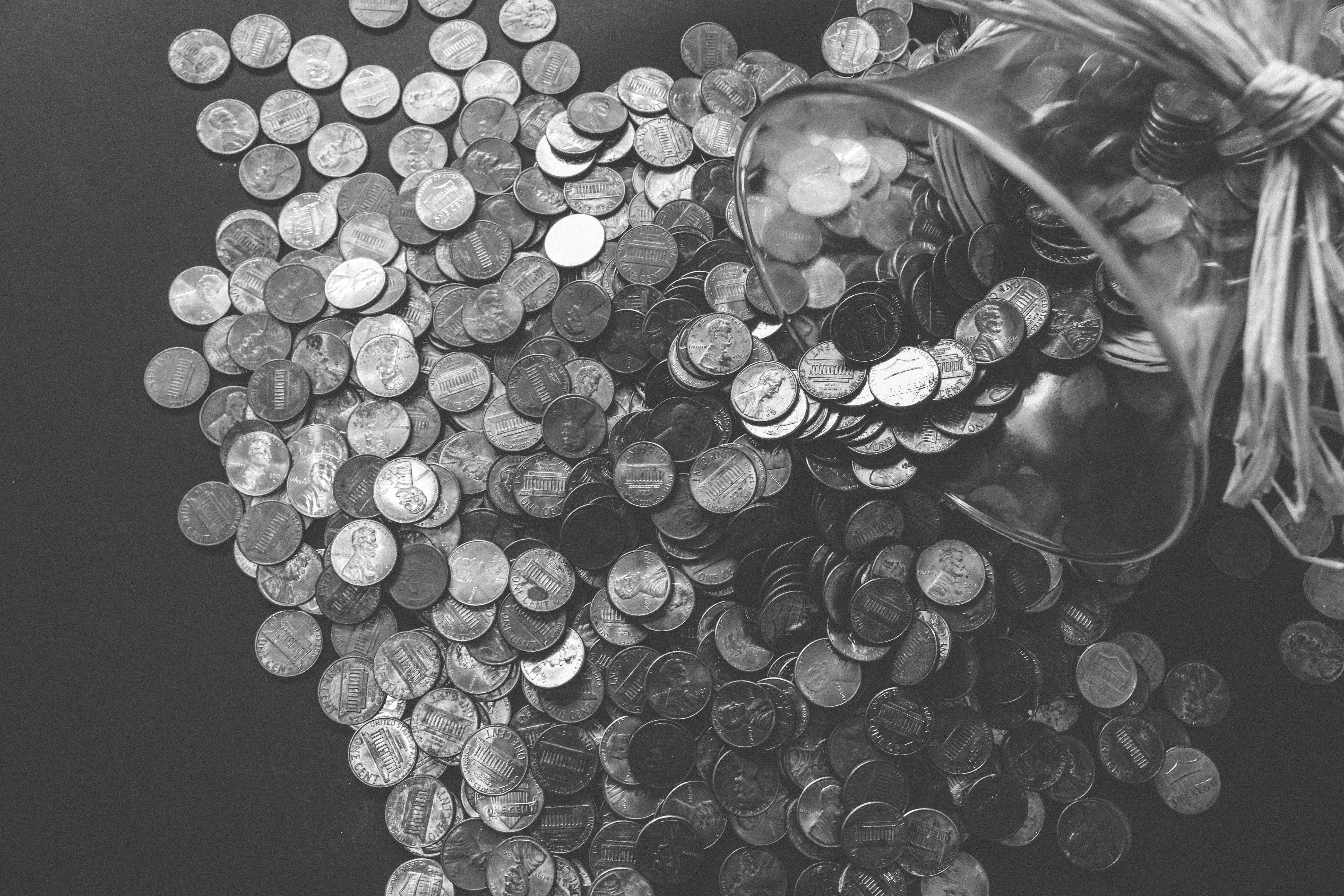 Managing Your Inventory Cash Flow