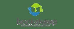 bookskeep_vertical-logo (1)