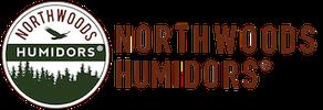 northwoods logo-1