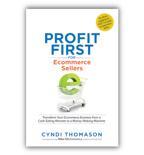 profit-first-370x400