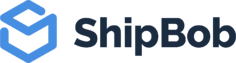 shipbob-logo-transparent